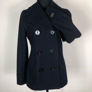 Ralph Lauren   Polo Jeans Co. Pea Coat